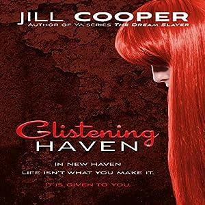 Glistening Haven Audiobook