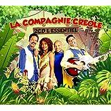 COMPAGNIE CREOLE-ESSENTIEL 2C