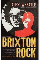 Brixton Rock Kindle Edition