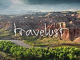 Travelust Series Trailer