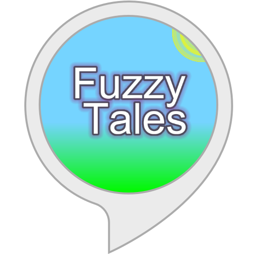 Fuzzy Tales