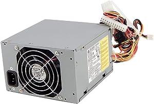 HP Z400 DPS-475CB-1A 475W Power Supply 480720-001 (Renewed)