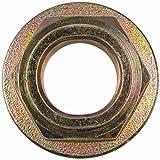 Dorman 05113 Spindle Lock Nut Kit
