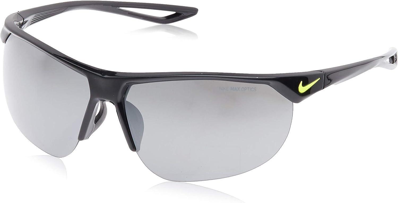 NIKE Gafas de sol para Hombre