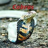 Cobras, Julie Fiedler, 1404238379