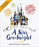 img - for A Kiss Goodnight book / textbook / text book