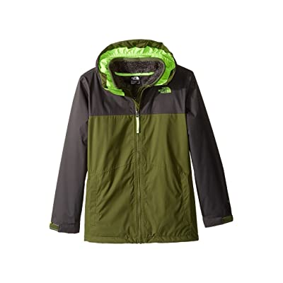 The North Face Kids Triclimate Jacket