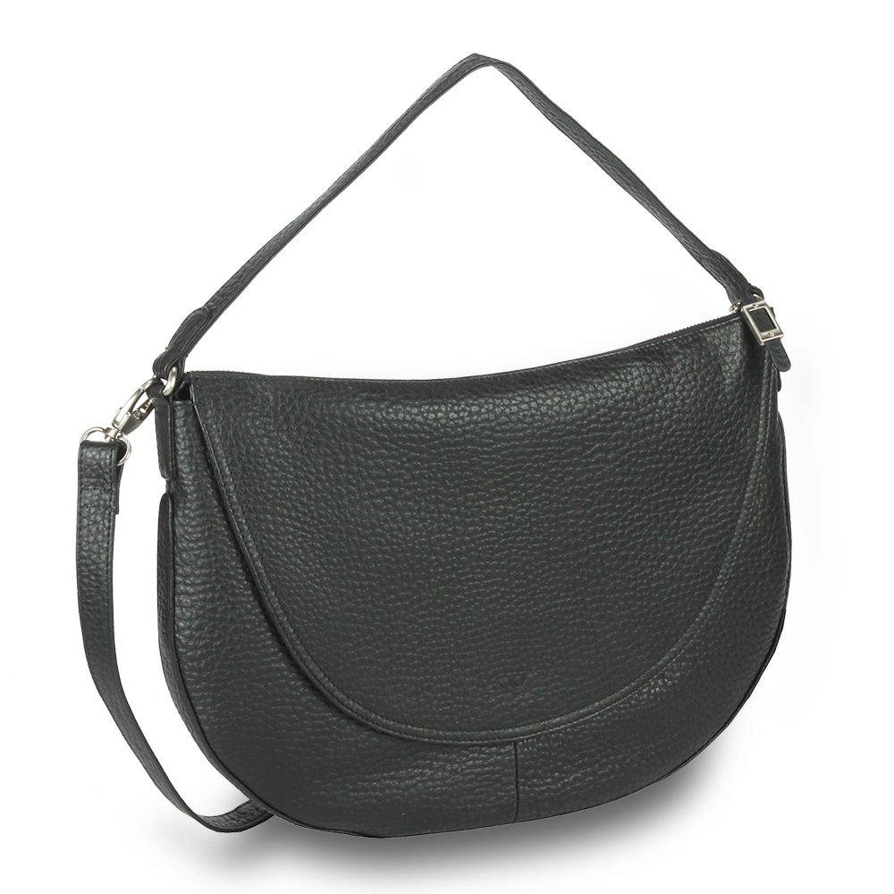 d37b0dd8ee Voi Messenger Bag