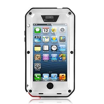 coque alienwork iphone 6