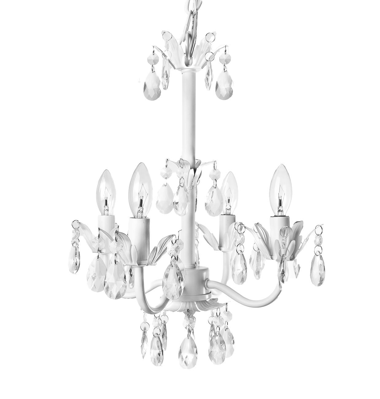 products crystal series mini x eurofase tall chandeliersmoke eu up wide venetian four to smoke height chandelier white chrome overall