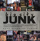 img - for Big City Junk book / textbook / text book