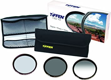 Densidad neutra filtro Filtro neutral fuerza nd8 72mm