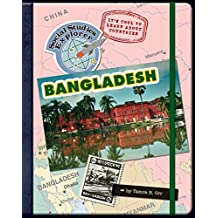 It's Cool to Learn About Countries: Bangladesh (Explorer Library: Social Studies Explorer)