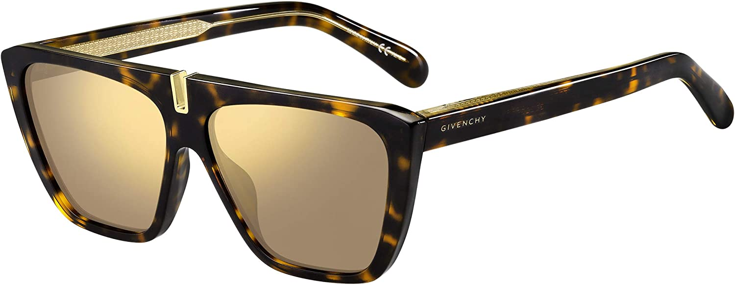 Givenchy - GIVENCHY REVEAL GV 7109/S, Ge - Sunglasses Shop