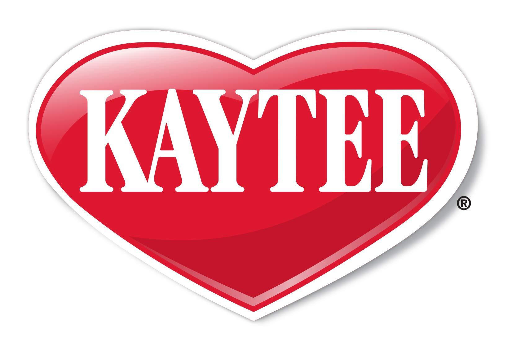 Kaytee Kay-KOB Bedding and Litter 6