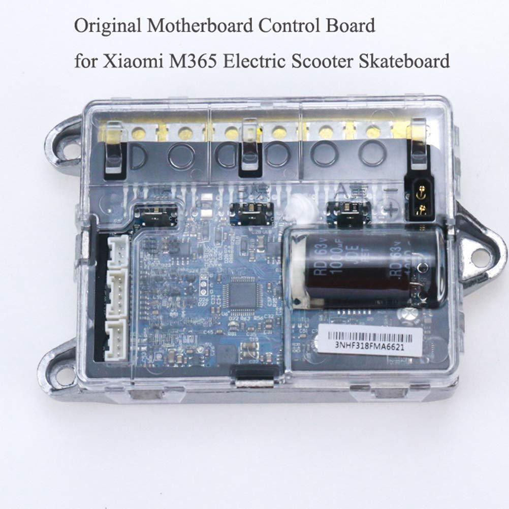Flycoo2 Original Motherboard Control Board for Xiaomi M365 Electric