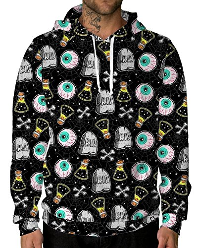 Penguin Sweater Vest - 5
