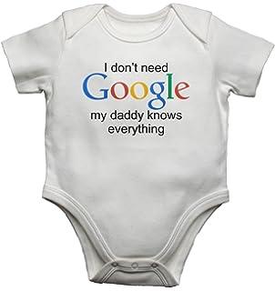 64fd5660a Nanna Got Me Funny Baby Vest Sleep Suit Babygrow â€