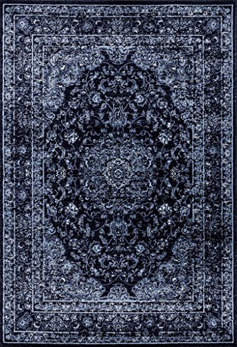 Persian Area Rugs -