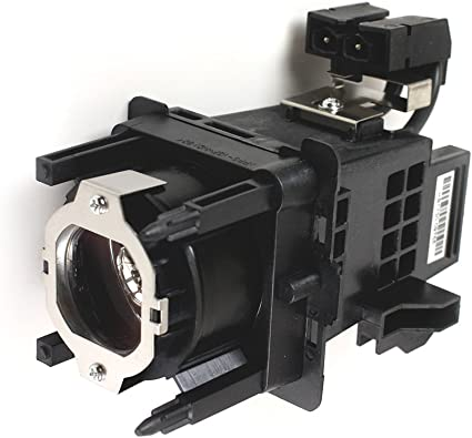 Amazon.com: Sony xl2500 parte trasera Proyector TV Asamblea ...