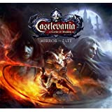 Castlevania: Lords of Shadow - Mirror of Fate HD [Online Game Code]