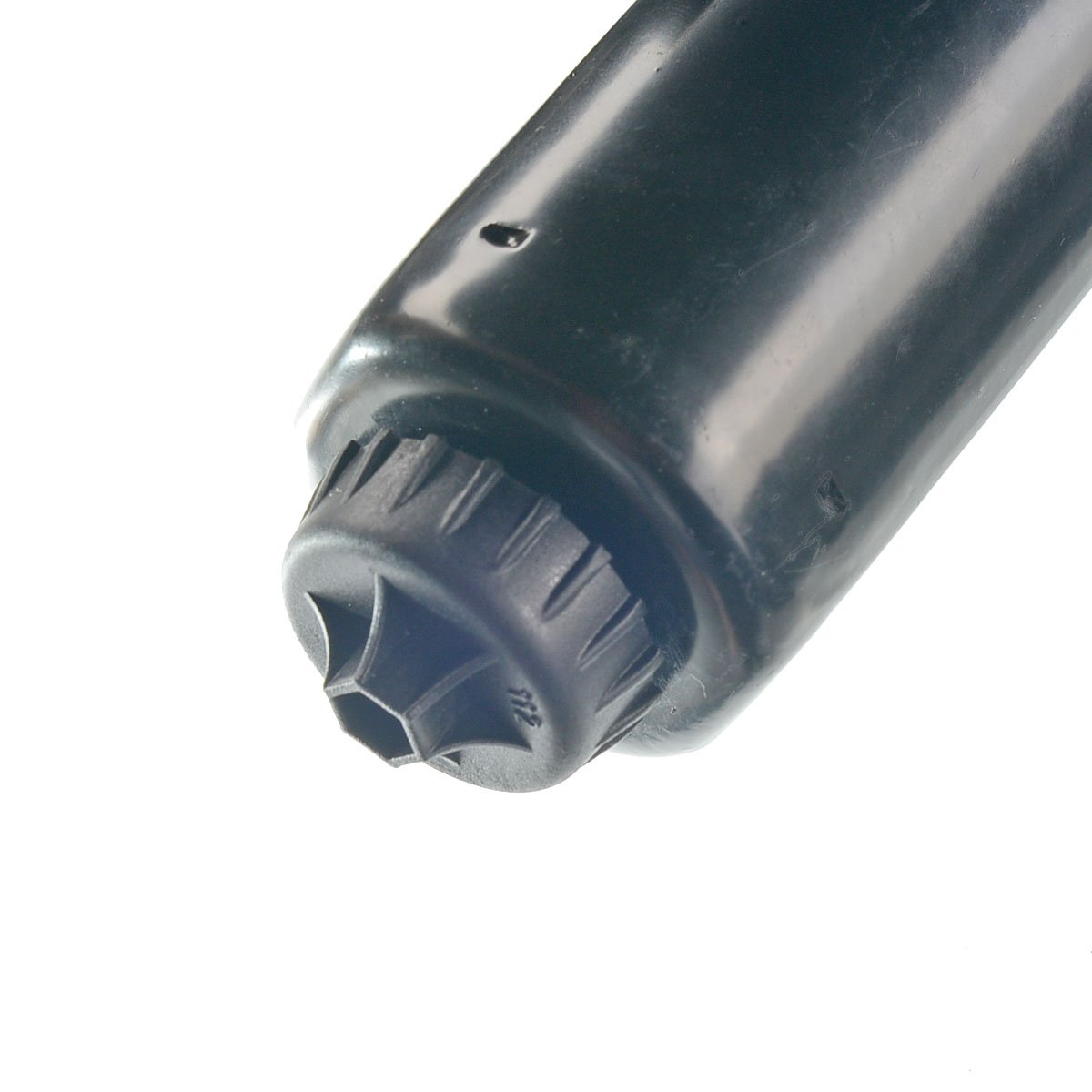 A-Premium Headlight Headlamp Motor for Chevrolet Corvette 2000-2004 Front Left Driver Side PremiumpartsWhosale