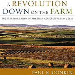 A Revolution Down on the Farm
