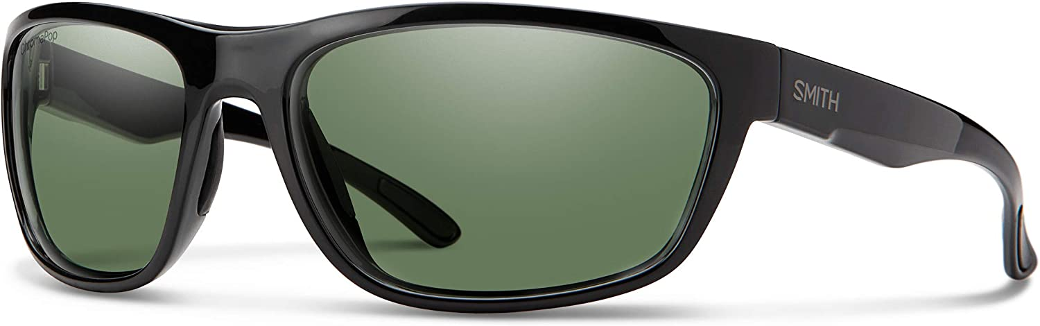 Smith Optics Redding ChromaPop Sunglasses
