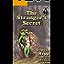 The Stranger's Secret (Tales of Friendship Bog Book 5)
