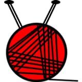 KnittingCalc