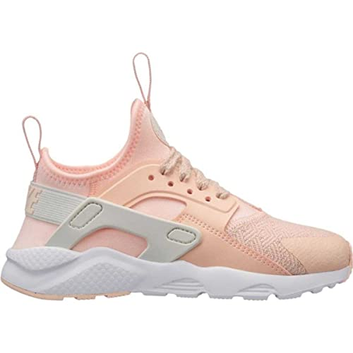 timeless design c7094 7c1fc Nike Huarache Run Ultra SE (PS) Scarpe Bambina Rosa ...