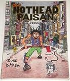 Hothead Paisan: Homicidal Lesbian Terrorist