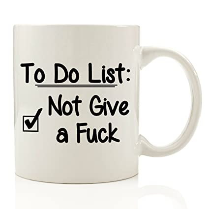 Amazon To Do List