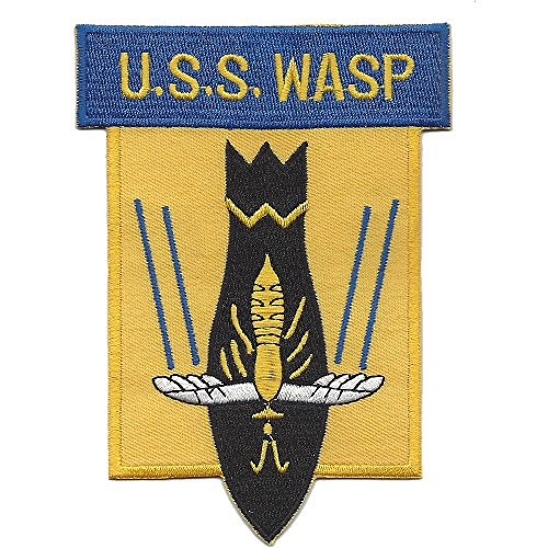 CV-7 USS Wasp Multi-Purpose Aircraft Carrier - Aircraft Carrier Wasp Uss