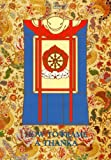 How to Frame a Thanka, Nyingma Centers Art Projects Staff, 0898002036