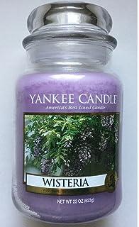 Amazon com: Domination 7 Day Purple Candle: Home & Kitchen