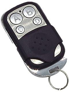 Benq Network Card AWL400 Driver