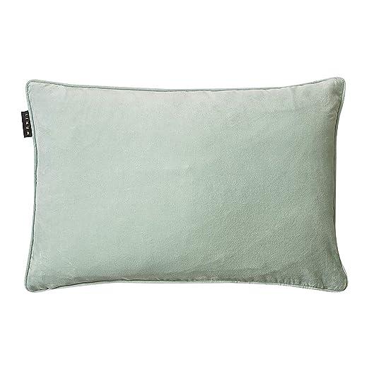 Linum Paolo - Funda de cojín (algodón, 60 x 40 x 0,25 cm ...