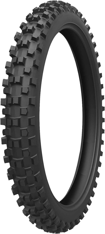 "21/"" Washougal II Front 90//100-21 Rear 120//100-18 18/"" Kenda Dirtbike Tires"