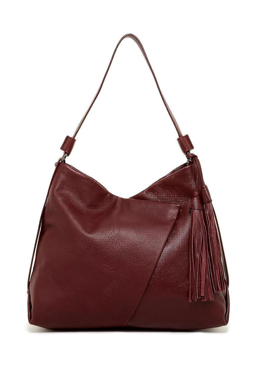 Kooba Seneca Hobo Bag Shoulder Handbag Purse
