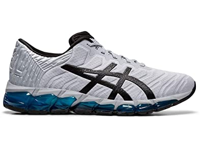 magasin en ligne 67ab2 f9163 ASICS Men's Gel-Quantum 360 5 Shoes