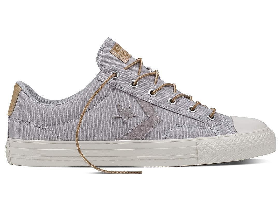 Converse Ctas Ox, scarpe scarpe scarpe da ginnastica a Collo Basso Donna | Bella arte  ef89e3