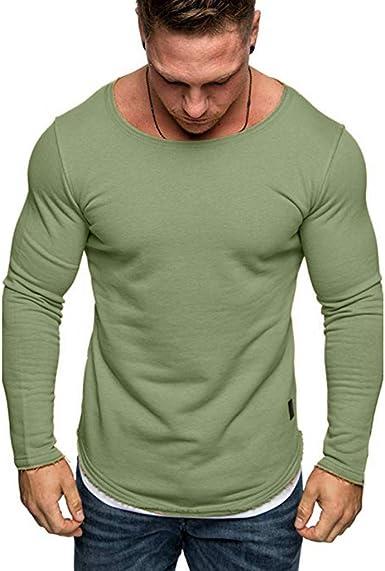 Marca Amazon Goodthreads – Camisa de pana de corte