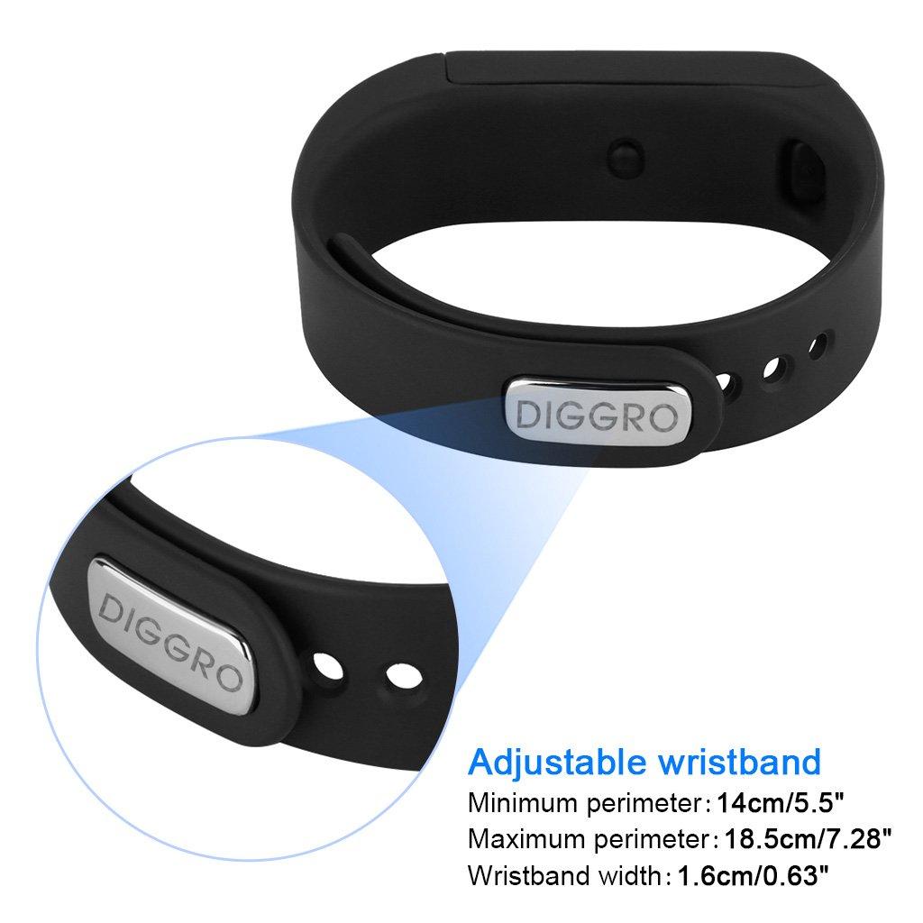 smart bracelet i5 plus инструкция