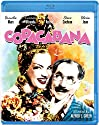 Copacabana [Blu-Ray]<br>$855.00