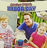 Labor Day, Connor Dayton, 1448861470