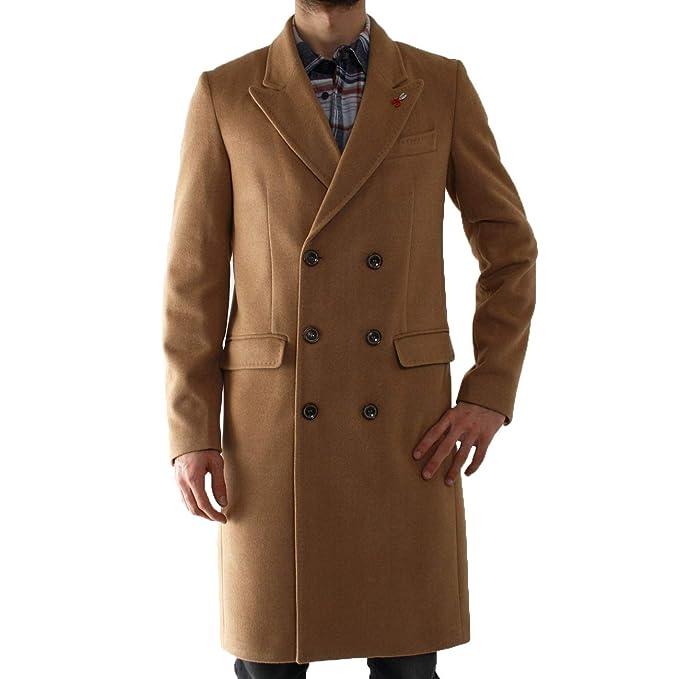 Imperial Cappotto K5441k1927: Amazon.it: Abbigliamento