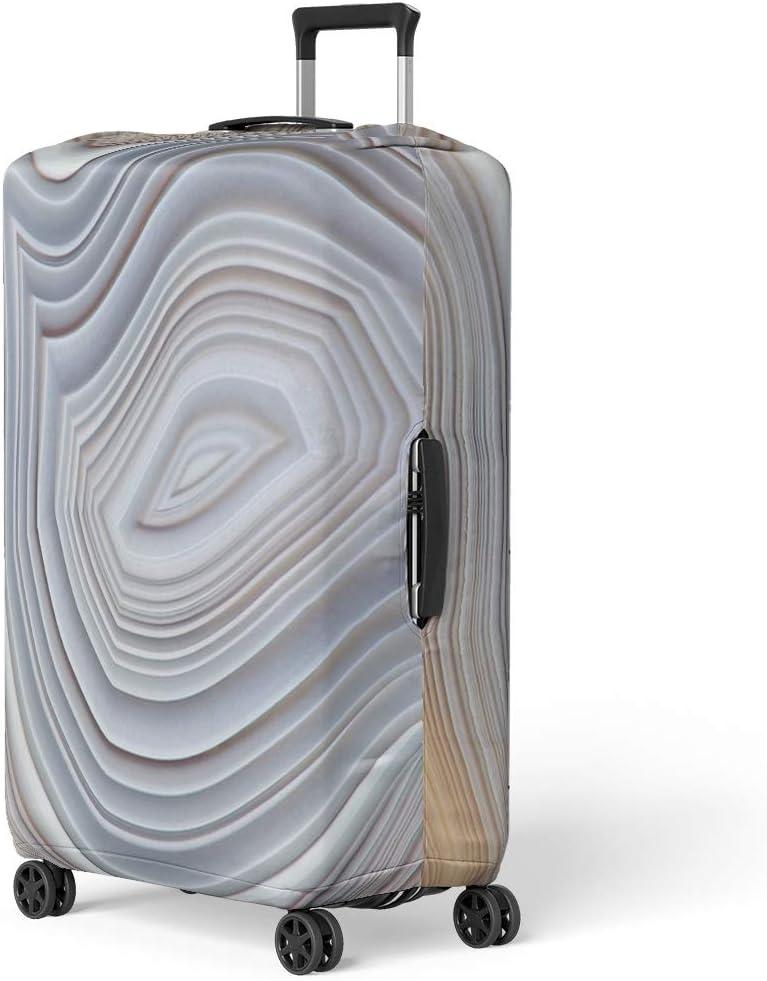 Unicorn Galaxy Luggage Suitcase Cover