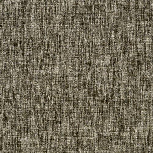 ルノン 壁紙50m ブラック RF-3235 B06XXJ4TX8 50m|ブラック1