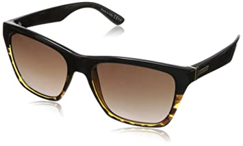 62d5f88459 Image Unavailable. Image not available for. Colour  Vonzipper Sunglasses  Booker Black Tortoise with Gradient ...